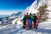 Snowbasin Marketing Shoot-Family-March RLT 2019-4429