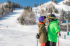 Snowbasin Marketing Shoot-Family-March RLT 2019-4845