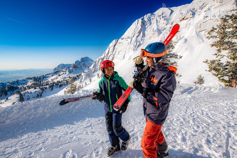 Snowbasin Marketing Shoot-Family-March RLT 2019-4463