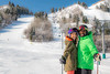 Snowbasin Marketing Shoot-Family-March RLT 2019-4838