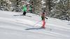 Snowbasin Marketing Shoot-Family-March RLT 2019-4630