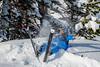 Snowbasin Marketing Shoot-Family-March RLT 2019-4719