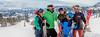 Snowbasin Marketing Shoot-Family-March RLT 2019-4579