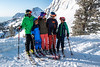 Snowbasin Marketing Shoot-Family-March RLT 2019-4376