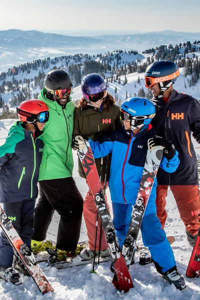Snowbasin Marketing Shoot-Family-March RLT 2019-4561