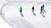Snowbasin Marketing Shoot-Family-March RLT 2019-4619