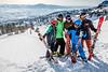 Snowbasin Marketing Shoot-Family-March RLT 2019-4564