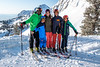Snowbasin Marketing Shoot-Family-March RLT 2019-4382