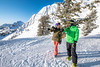 Snowbasin Marketing Shoot-Family-March RLT 2019-4403