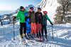 Snowbasin Marketing Shoot-Family-March RLT 2019-4360