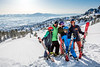 Snowbasin Marketing Shoot-Family-March RLT 2019-4558