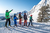 Snowbasin Marketing Shoot-Family-March RLT 2019-4332