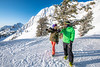 Snowbasin Marketing Shoot-Family-March RLT 2019-4406