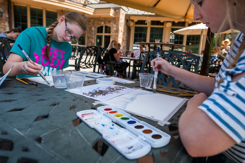 Painting in Nature and Learn and Earn 2019 RLT_-4870