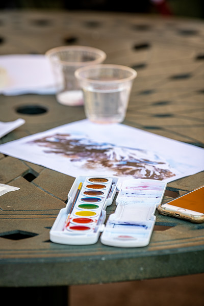 Painting in Nature and Learn and Earn 2019 RLT_-4800