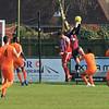 Istthmian Bostik  North League, Felixstowe & Walton Utd v Maldon