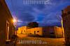 Argentina : Crepúsculo en Rinconada , Jujuy Province / Argentinien : Dämmerung in Rinconada  in der Provinz Jujuy © Silvina Enrietti/LATINPHOTO.org
