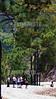 El Salvador : Perquín , Morazán , estudiantes del Centro Escolar Caserío Rancho Quemado , en las montañas de Perquín , deben caminar varios kilómetros entre caminos rurales para llegar a su escuela - En 2018 , el Estado ha destinado un presupuesto equivalente al 3.2 % del PIB , lejos del 6% con el que el presidente Salvador Sánchez Cerén ha prometido terminar su gobierno en 2019 / Perquín , Morazán , students of the Caserío Rancho Quemado School Center , in the Perquín mountains , must walk several kilometers between rural roads to reach their school / El Salvador : Perquín , Morazán , Schülerin im Centro Escolar Caserío Rancho Quemado in den Bergen von Perquí - Um zu ihrer Schule zu gelangen müssen die Schulkinder mehrere Kilometer laufen © Antonio Herrera Palacios/LATINPHOTO.org