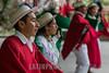 Ecuador : indigenas / indigenous / Ekuador : Indigenas © HR Aeschbacher/LATINPHOTO.org