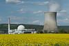 Atomkraftwerk - Kernkraftwerk Leibstadt © Patrick Lüthy/IMAGOpress