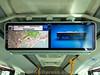 GPS - Anzeige in einem Bus in Malaga © Patrick Lüthy/IMAGOpress