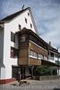 Pratteln , Kanton Basel - Landschaft © Patrick Lüthy/IMAGOpress
