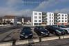 Neue Wohnblöcke an der Güterstrasse in 4622 Egerkingen © Patrick Lüthy/IMAGOpress