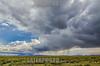 Argentina : Tormenta, provincia de Jujuy / storm,  Jujuy province / Argentinien : Sturm , Provinz Jujuy - Landschaft, Natur , wolken , Meteo , Wetter © Silvina Enrietti/LATINPHOTO.org