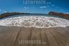 Costa Rica : Playa El Jobo, Bahía Salinas , Guanacaste / El Jobo beach, Salinas Bay , Guanacaste / Costa Riva : strand bei El Jobo in der  Bucht Bahía Salinas in  Guanacaste © Andrea Díaz Perezache/LATINPHOTO.org