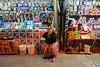 Guatemala : Venta de juegos Pirotécnicos - Fuegos Pirotécnicos , venta de juegos pirotécnicos / Sale of fireworks - Fireworks  Sale of fireworks / Guatemala : Verkauf von Feuerwerksartikeln - Pyrotechnik © Jesús Alfonso/LATINPHOTO.org