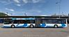 Bus BOGG AG © Patrick Lüthy/IMAGOpress