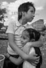 Mexico: Familia Gutierrez © Coghe