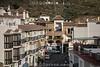 Spanien : Torrox Pueblo in der Provinz Málaga © Patrick Lüthy/IMAGOpress.com