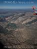Spanien : Flug nach Malaga - El Corro © Patrick Lüthy/IMAGOpress.com