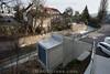 Kleinwasserkraftwerk der ADEV Wasserkraftwerk AG an der Dünnern in 4600 Olten © Patrick Lüthy/IMAGOpress