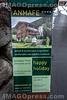 Offerte für Zimmer und Wohnungsvermietung in Ernen © Patrick Lüthy/IMAGOpress