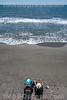 Spanien : Torrox Costa im Bezirk Axarquía in der Provinz Málaga - Andalusien © Patrick Lüthy/IMAGOpress.com