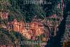 Argentina : Piedra roja en las montañas cerca de San Francisco en la provincia de Jujuy / Red stone in the mountains near San Francisco in Jujuy province - San Francisco , Jujuy province / Argentinien : Roter stein im Gebirge bei San Francisco in der Provinz Jujuy © Silvina Enrietti/LATINPHOTO.org
