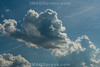 Wolken © Patrick Lüthy/IMAGOpress