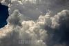 Argentina : clouds , Salta province / Argentinien : Wolken - Meteo - Wolkenbildung © Silvina Enrietti/LATINPHOTO.org