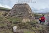 Ecuador : Tierras altas en Ecuador  / Highlands in Ecuador  / Ekuador : Hochland in Ecuador © HR Aeschbacher/LATINPHOTO.org