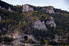 Felsen bei Oensingen © Patrick Lüthy/IMAGOpress
