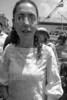 Mexico: Claudia Sheinbaum en Progreso © Coghe