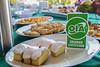 Argentina : Alimentos orgánicos con certificación OIA - Provincia de Buenos Aires / Organic food with OIA certification / Argentinien : Bio - Lebensmittel mit OIA - Zertifizierung - biozertifiziert © Augusto Famulari/LATINPHOTO.org