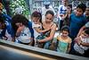 Nicaragua - Managua 16/07/2018 Familiares y amigos participan en los funerales de Gerald Velasquez , estudiante de la UNAN asesinado por policias y paramilitares el viernes pasado cuando asediaron esta casa de estudios por mas de 16 horas / Family and friends attend the funerals of Gerald Velasquez, a UNAN student, who was killed by police and paramilitaries after an occupation / Nikaragua : Familie und Freunde nehmen an der Beerdigungen von Gerald Velasquez teil. Der Student wurde nach einer Besetzung  auf dem Gelände der  Universität UNAN von Polizisten und Paramilitärs  getötet © Oscar Enrique Navarrete Aguilar/LATINPHOTO.org