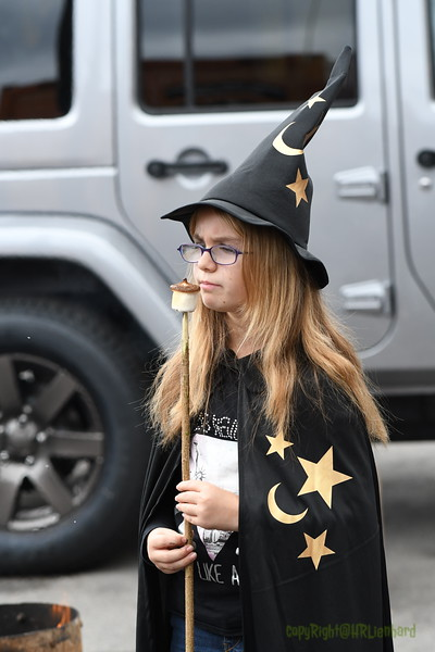 Halloween-HD-20180142