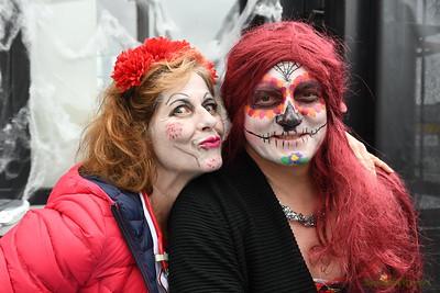 Halloween-HD-20180005