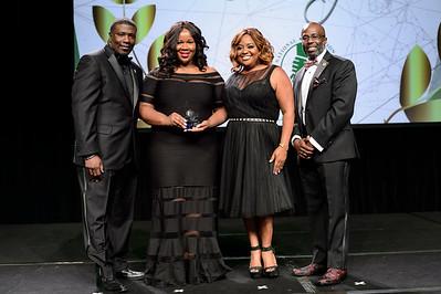 Awards Show - 023