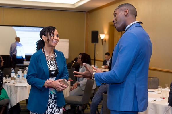 Advancing Leaders Development Instititue - 005