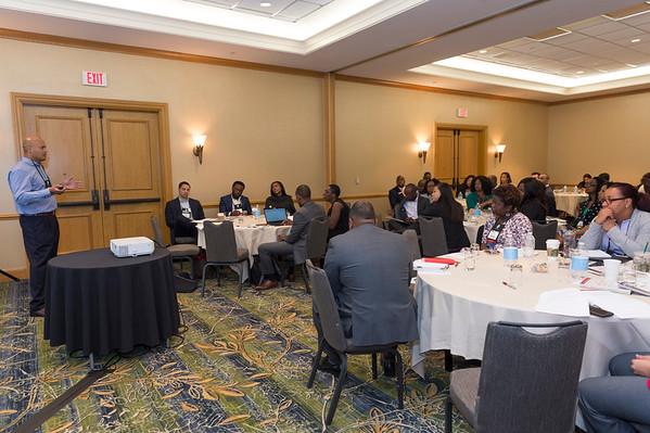 Advancing Leaders Development Instititue - 016